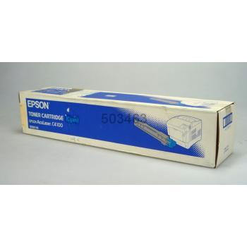 Epson SO50146