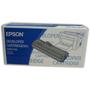 Epson SO50166