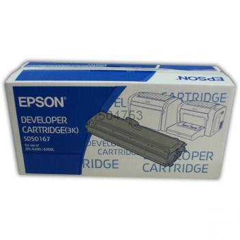 Epson SO50167