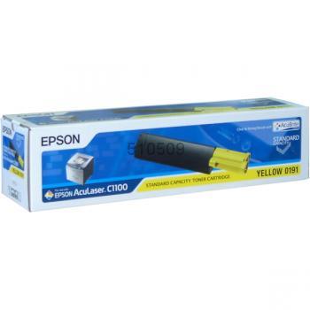 Epson SO50191