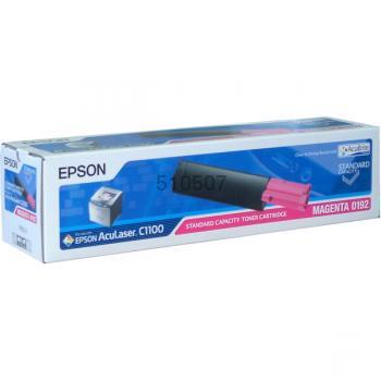 Epson SO50192