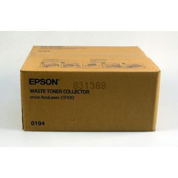 Epson SO50194