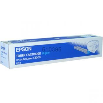 Epson SO50212