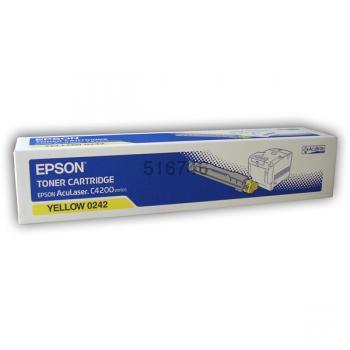 Epson SO50242