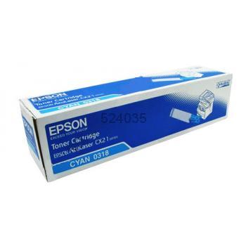Epson SO50318