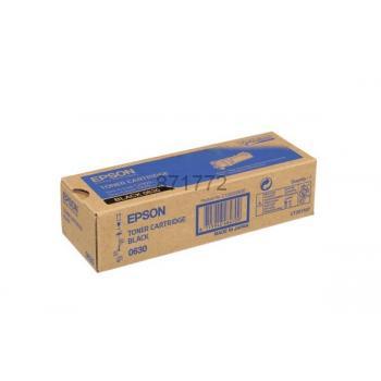 Epson SO50630
