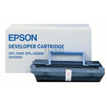 Epson SO51005