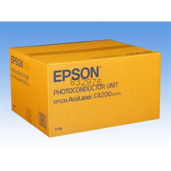 Epson SO51109