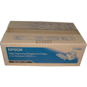 Epson SO51127