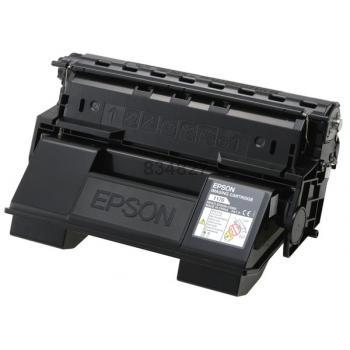 Epson SO51170