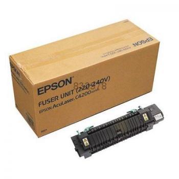 Epson SO53021