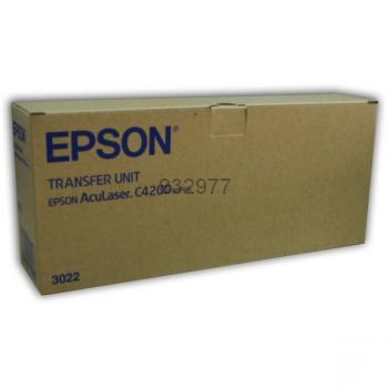 Epson SO53022