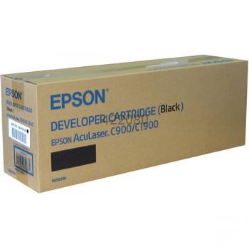 Epson SO50100