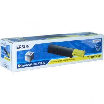 Epson SO50187