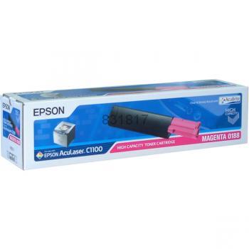 Epson SO50188