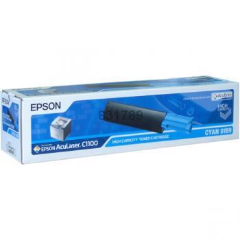Epson SO50189