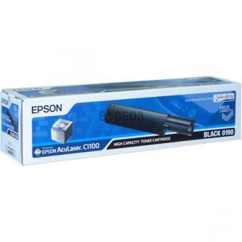 Epson SO50190