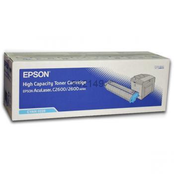 Epson SO50228