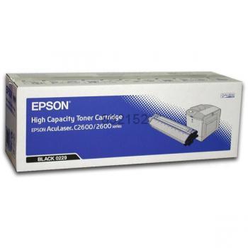 Epson SO50229