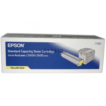 Epson SO50230