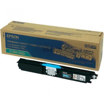 Epson SO50560