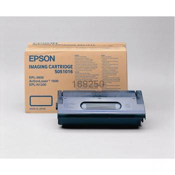 Epson SO51016