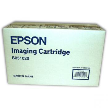 Epson SO51020