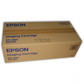 Epson SO51022
