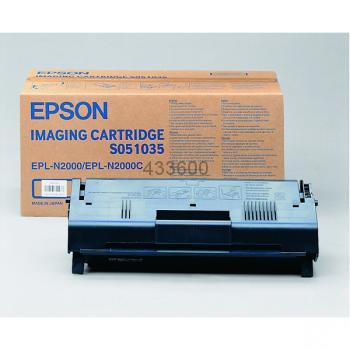 Epson SO51035