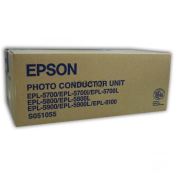 Epson SO51055