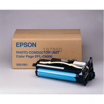 Epson SO51061