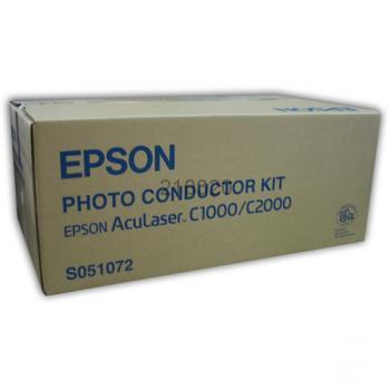 Epson SO51072