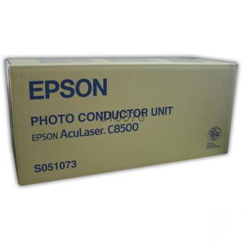 Epson SO51073