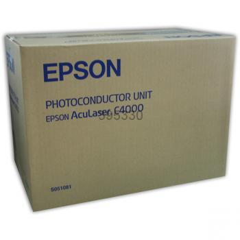 Epson SO51081