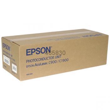 Epson SO51083
