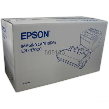Epson SO51100