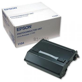 Epson SO51104
