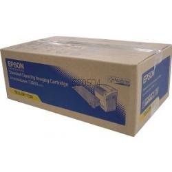 Epson SO51128