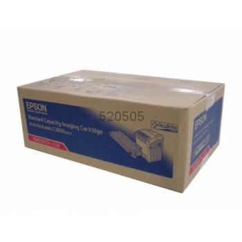 Epson SO51129