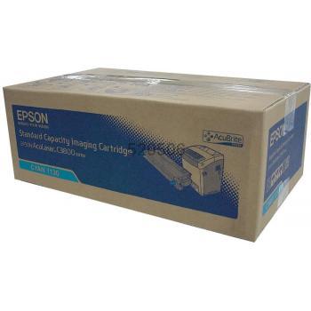 Epson SO51130