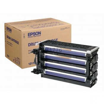 Epson SO51211