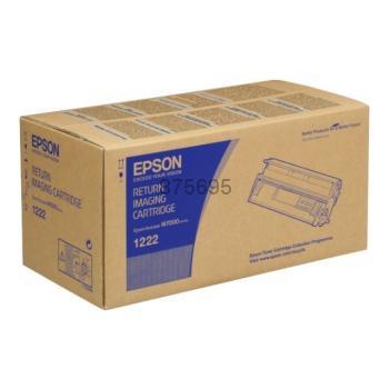 Epson SO51222