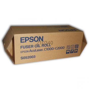 Epson SO52003