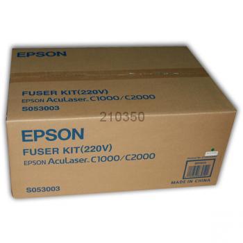 Epson SO53003