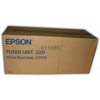Epson SO53012