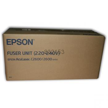 Epson SO53018