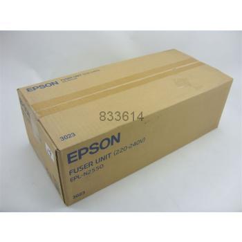 Epson SO53023