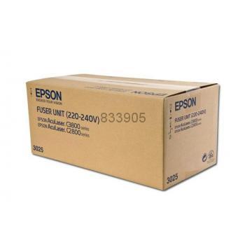 Epson SO53025