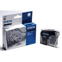 Epson T034740