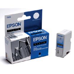 Epson T036140
